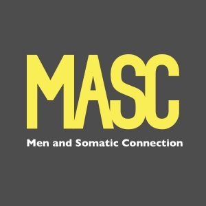 Men and somatic connection